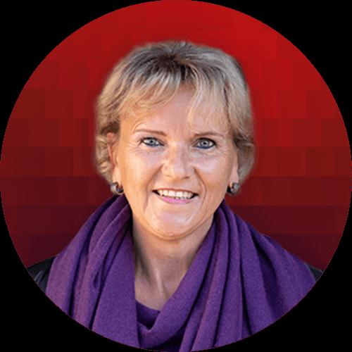 Christiane Küstermann