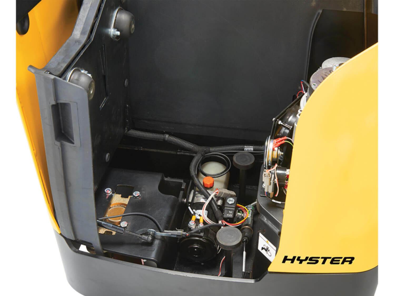norgatec_stapler_hyster_RP2.0-2.5N13