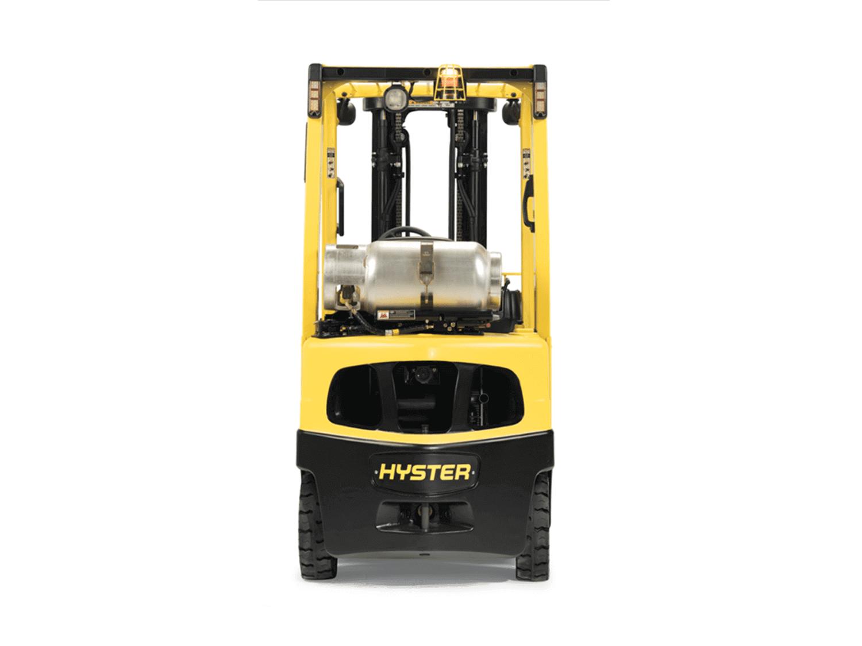 norgatec_stapler_hyster_h2.0ft-3.5ft_7