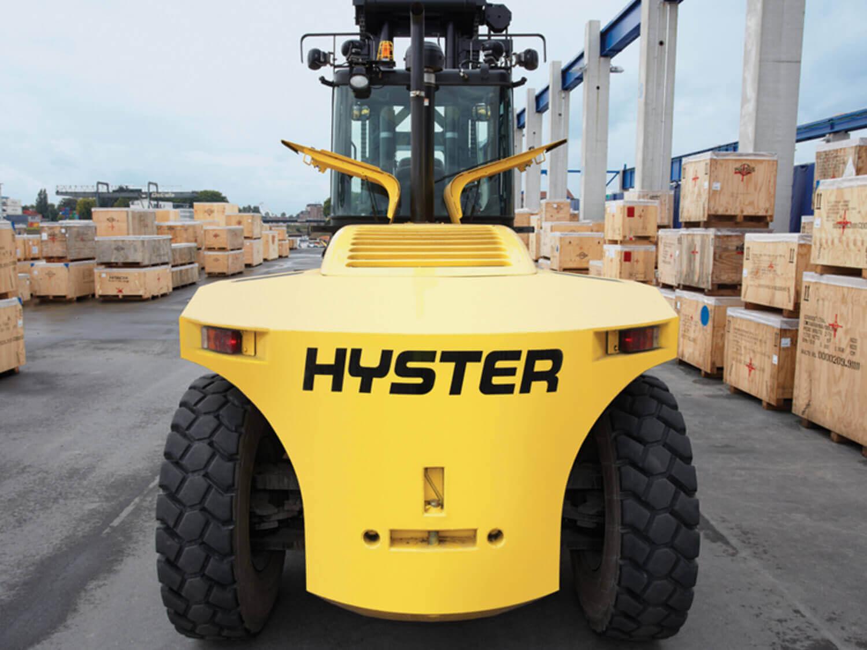 norgatec_stapler_hyster_hyster_datenblatt_H18-20XM(S)-9_7